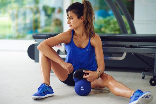 okno anaboliczne fitness