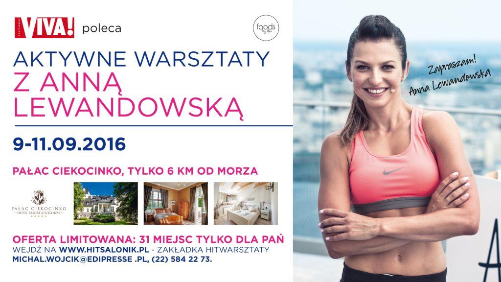 plansza_1920x1080