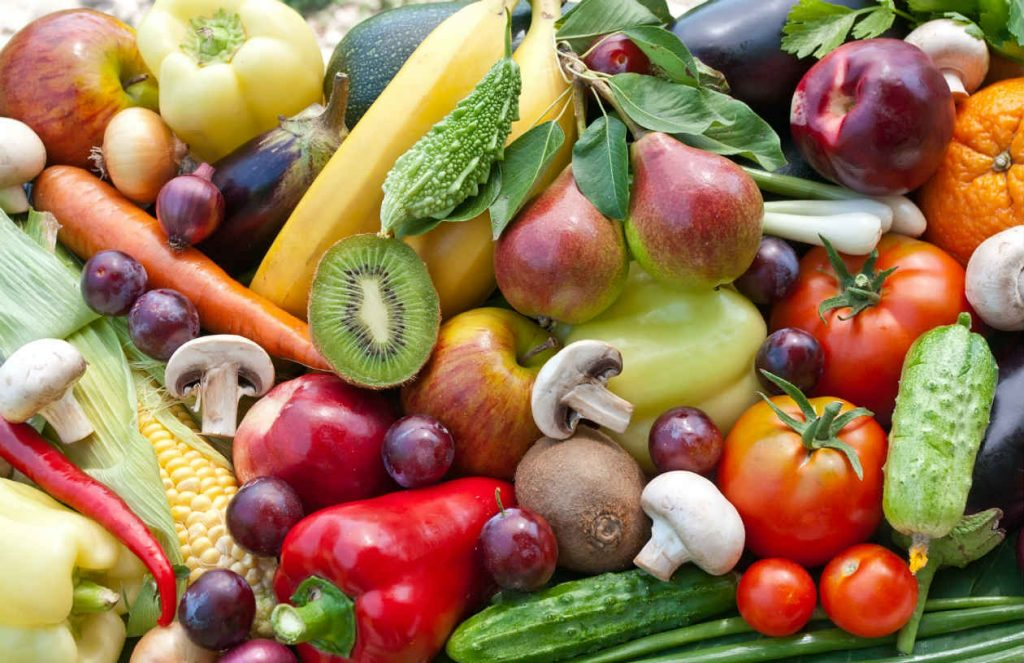alimentos-ricos-en-flavonoides-1