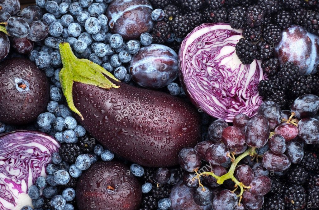 purple-and-blue-fruits-and-vegetables-ad7ac8