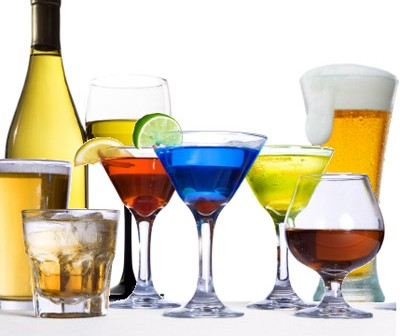 alcohol-weight-loss-1-400x336